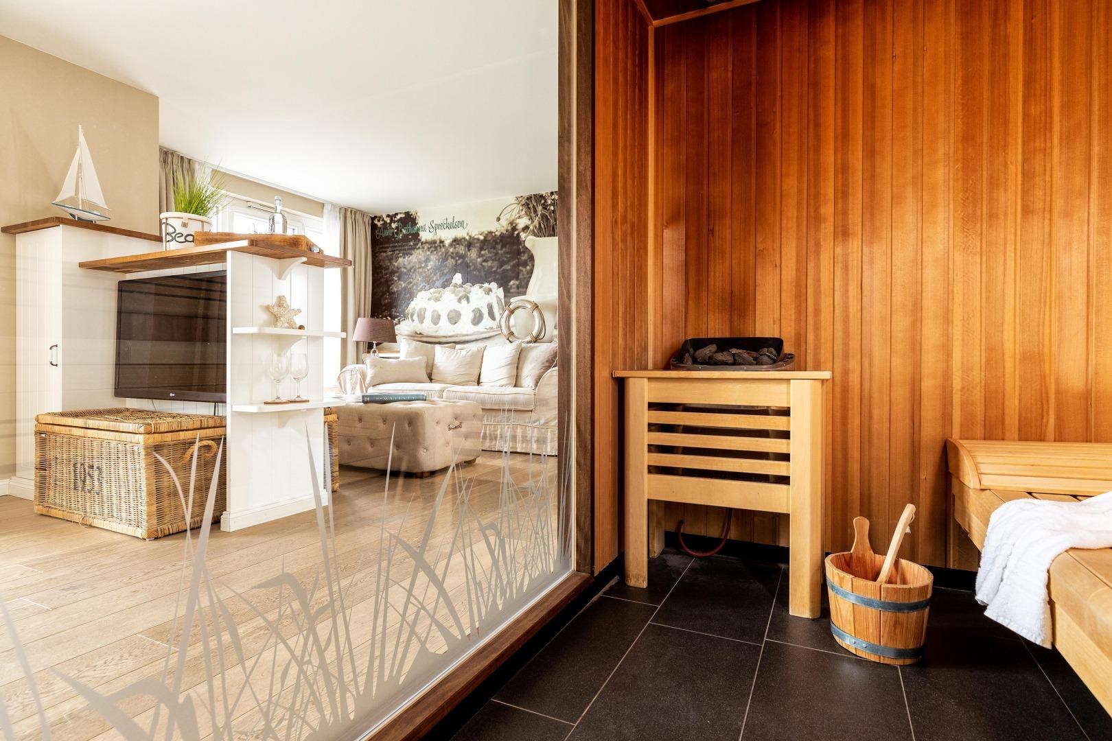 Grosse Stube Für Entspannte Hotel Zweite Heimat